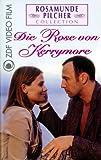 Rosamunde Pilcher: Die Rose von Kerrymore [VHS]