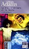 Le Guide galactique, tome 3 : La vie, l'univers et le reste