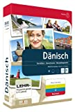 Strokes Easy Learning Dänisch 1+2+Business Version 6.0