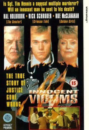 innocent-victims-vhs