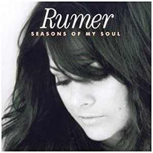 Seasons Of My Soul (inkl. Bonus-Tracks)