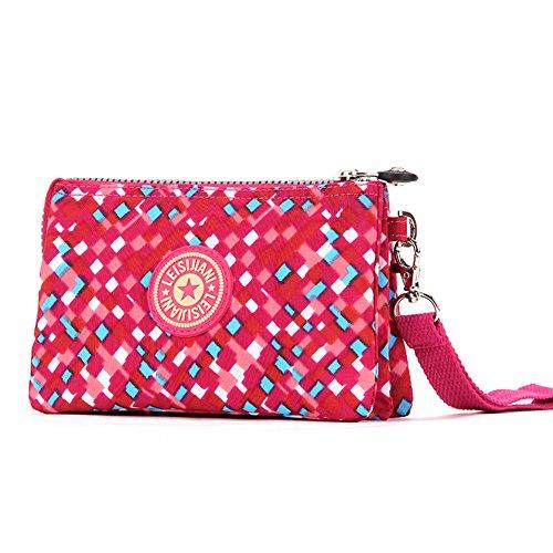 dq-li-femme-rouge-et-bleu-en-tricot-sac-a-main-portefeuille-pochette-mini-sac-exterieur-make-up