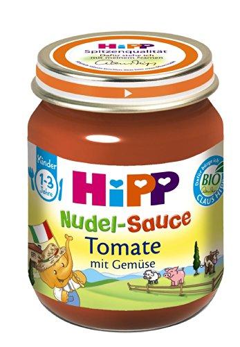 hipp-tomate-6er-pack-6-x-125-g-bio