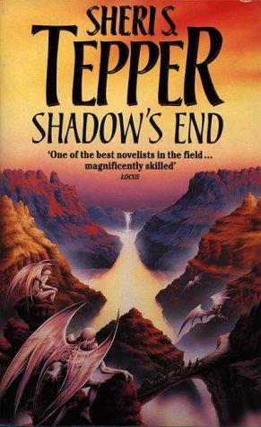 shadows-end