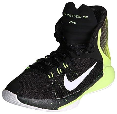Nike air max 90 cl 307793-37 enfant chaussures noir [36 -us 4 y]