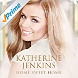 Home Sweet Home (Deluxe)