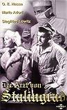 Der Arzt von Stalingrad kostenlos online stream