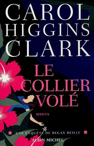 "<a href=""/node/43214"">Le collier volé</a>"