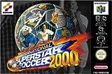 International Superstar Soccer 2000 -