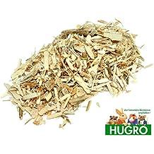 Hugro® Hanfstreu 3.3 kg (30 L)