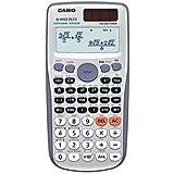 Calculatrice scientifique à double alimentation CasioFX991ESPlus