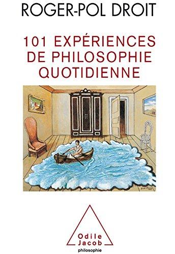 101-experiences-de-philosophie-quotidienne-sciences-humaines