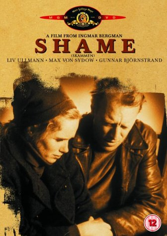 Shame [UK Import]: Alle Infos bei Amazon