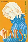 Mars Edition simple Tome 9