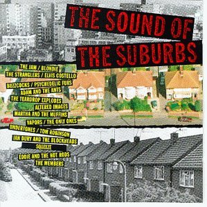 the-sound-of-the-suburbs-80s-new-wave