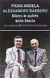 51KQMbbsL1L._SL160_ Recensione di Il mio lungo viaggio di Piero Angela Libri Mondadori
