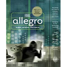 Finale Allegro