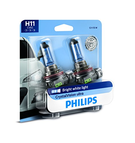 Preisvergleich Produktbild Philips 12362CVB2 automotive-light-bulbs
