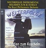 Welterfolge Instrumental (2CD)