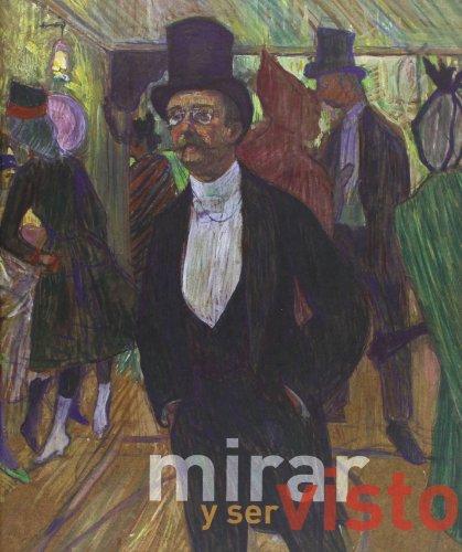 Mirar y ser visto: colección del Museu de Arte de São Paulo Assis Chateaubriand