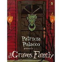 The Graves Family by Patricia Polacco (2006-08-17)