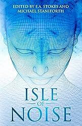 Isle of Noise
