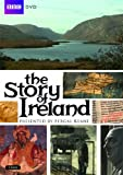 Story of Ireland [Import anglais]