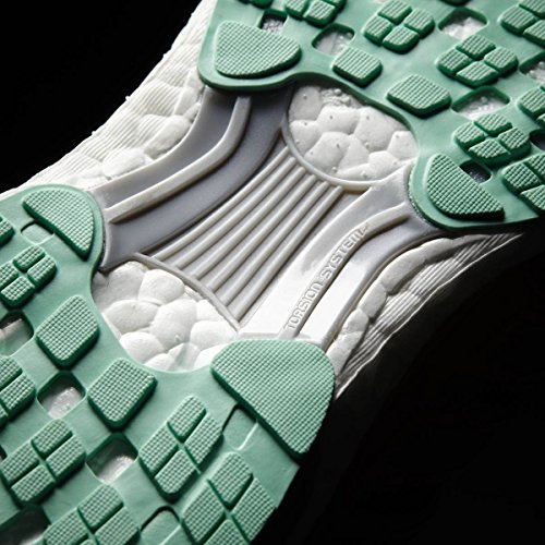 adidas  Energy Boost 3 W, chaussures de course femme Arancione (Energi/Versen/Narsen)