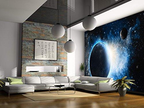 mural-wall-art-statonight-photo-wallpaper-dcor-cosmos-light-large-366-m-x-256-m