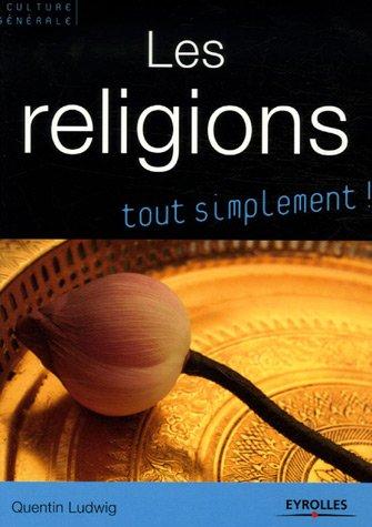 """<a href=""""/node/11096"""">Les religions</a>"""