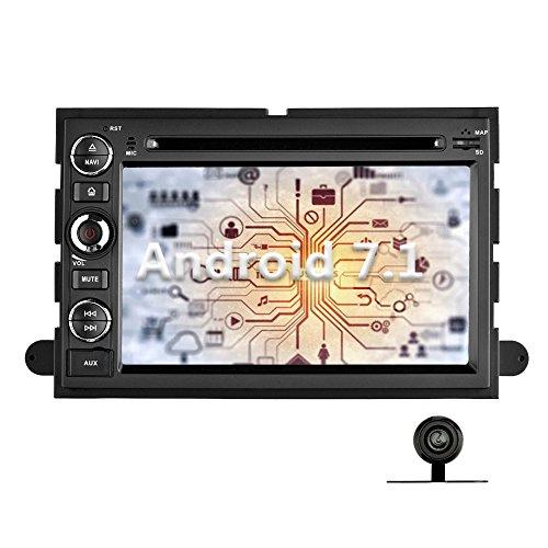yinuo-7-pollici-android-711-nougat-2gb-ram-2-din-in-dash-quad-core-autoradio-schermo-di-tocco-lettor