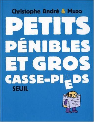 """<a href=""""/node/19580"""">Petits pénibles et gros casse-pieds</a>"""