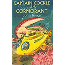 Captain Cockle and the Cormorant