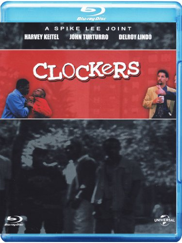 clockers-blu-ray-import-anglais