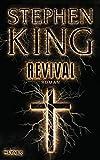 Revival: Roman