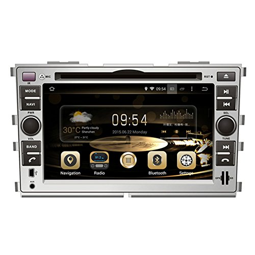 generic-7inch-1024600-android-511-car-multimedia-dvd-player-for-kia-forte-auto-gps-navigation-wifi-b