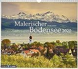 Malerischer Bodensee 2020 -