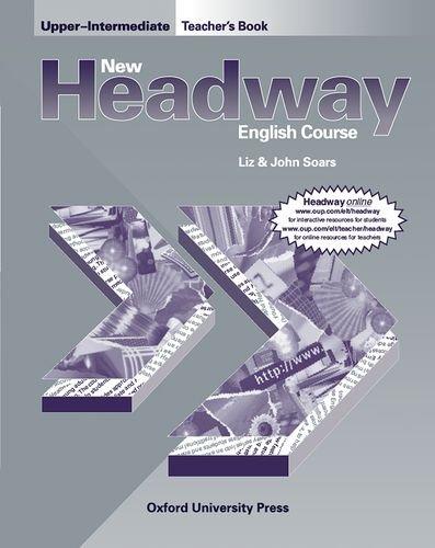 Download new headway upper intermediate audio.