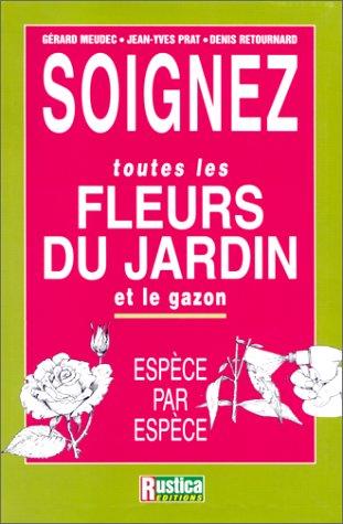 soignez-toutes-les-fleurs-du-jardin-et-le-gazon