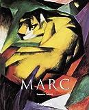 ISBN: 3822856444 - Marc (Taschen Basic Art Series)