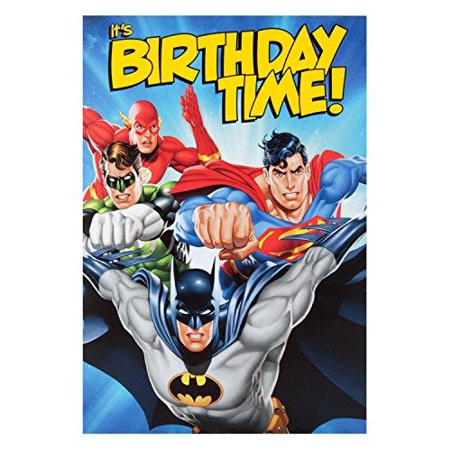hallmark-warner-brothers-birthday-card-justice-league-medium