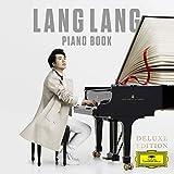 Piano Book (Deluxe Edt.) -