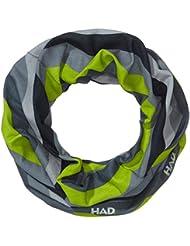 HAD Head Accessoires Original