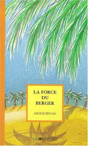 """<a href=""""/node/3012"""">La force du berger</a>"""