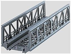 Märklin 7262 - Gitterbrücke, H0