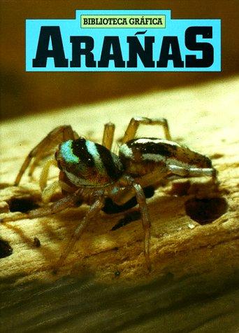 Aranas (Spiders)