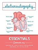 #4: Osmosis Electrocardiography Essentials