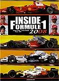 Inside Formule 1 2008