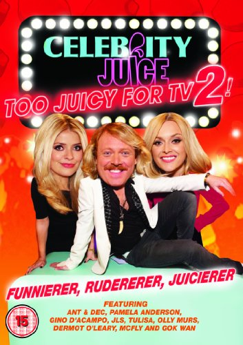 celebrity-juice-too-juicy-for-tv-2-import-anglais
