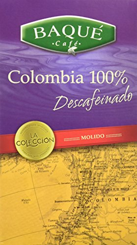 cafes-baque-cafe-molido-la-coleccion-colombia-100-descafeinado-250-gr-pack-de-4